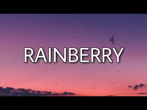 Zayn - Rainberry (Lyrics)