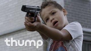 """THUGLI - """"Run This"""" (Official Video)"""