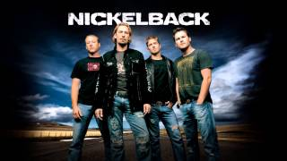 Best Of Nickelback! HD