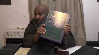 Which Bible is the best one? King James 1611, Cepher Bible, Halleuyah scriptures?