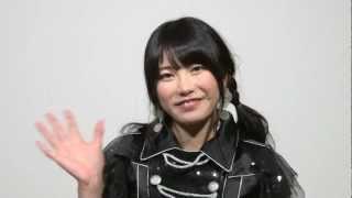 東京ドームLIVE コメント15