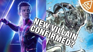 did-tom-holland-confirm-a-new-villain-in-spider-man-far-from-home-nerdist-news-w-jessica-chobot.jpg