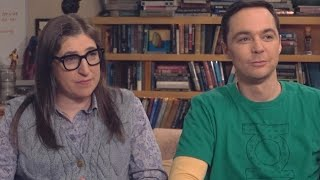 'The Big Bang Theory': Unanswered Questions and Biggest Mysteries