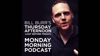 Thursday Afternoon Monday Morning Podcast 1-4-18