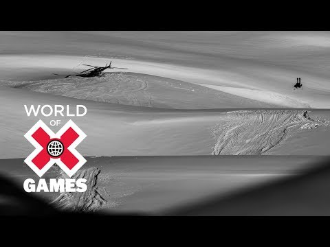 Tanner Hall: Here After - Remix | World of X Games