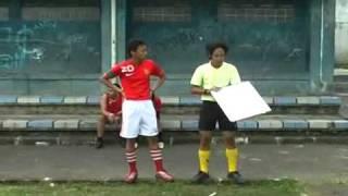 Piala AFF | Corner Parodies Ver.
