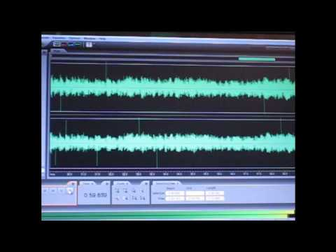 M-Audio Audiophile Firewire Problem with RICOH Firewire chip set