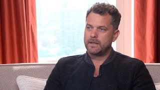 Joshua Jackson Talks 'When They See Us' And White America's Blind Spots | VIBE