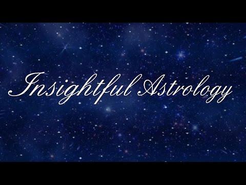 Pisces Week of September 15th 2014 Horoscope (*September Horoscope*)