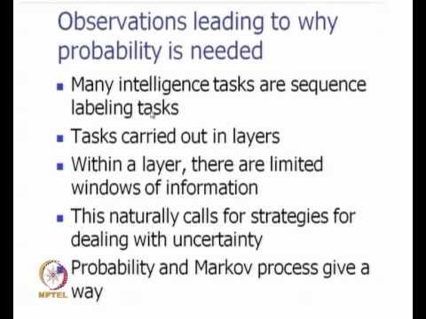 Baixar Mod-01 Lec-16 AI and Probability; HMM