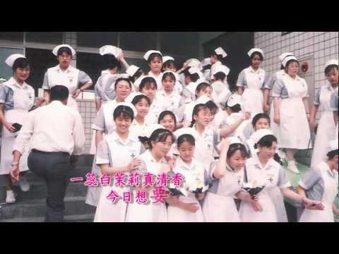 台灣ㄟ老歌《孝女的願望》陳芬蘭 演唱
