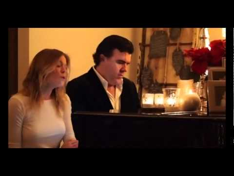 LeAnn Rimes - Hallelujah (Official)