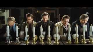 (2013) The World's End - Trailer Oficial HD Subtitulado