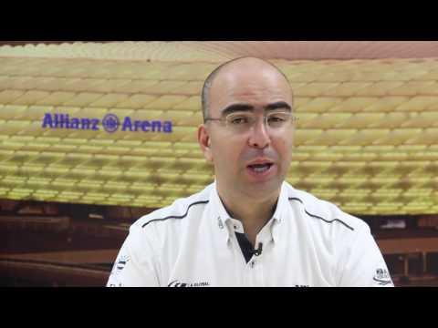 Imagem post: Allianz Inaugura Filial em Belém