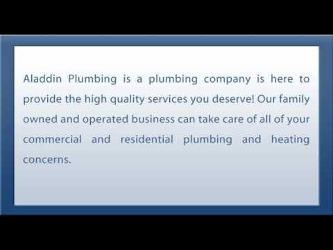 Plumbing Company and Plumbers New Jersey