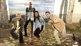 Reality Hosts Roundtable: The Full, Frank Interview