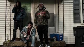 Yelawolf - All The Way Up feat. Cook Up Boss & MopTop [Audio]   Trunk Muzik 3