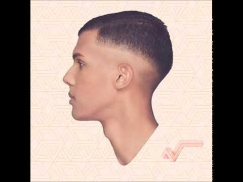 Baixar Stromae - Racine Carrée (Album en Entier)