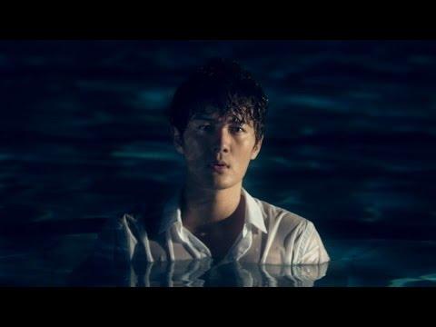 吳克群 Kenji Wu - 孤獨是會上癮的 Addicted To Loneliness (華納 official HD 官方完整版MV)