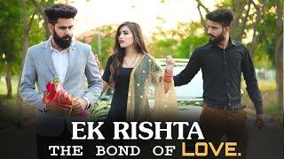 EK RISHTA  | A TRUE LOVE STORY | DESI PEOPLE | DHEERAJ DIXIT