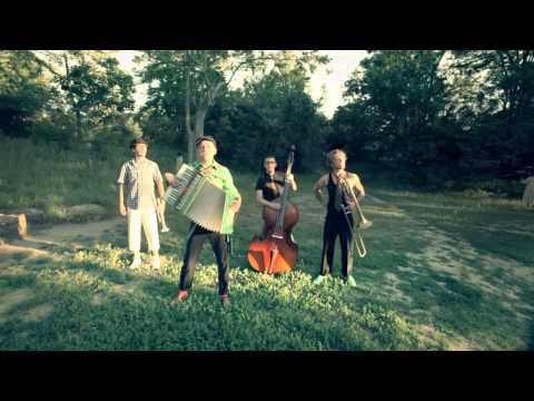 Гражданин Топинамбур - Ландыши (Official Video)