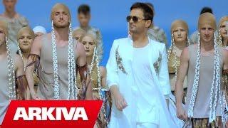 Sinan Hoxha - Pina Pina (Official Video HD)