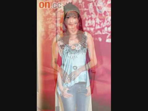 Linda Chung 鍾嘉欣 Rollercoaster 過山車  MV with Lyrics
