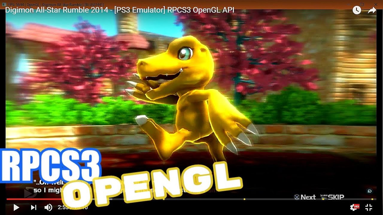 download-all-opengl-library
