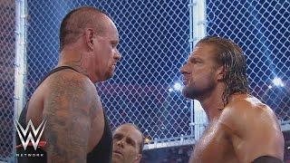 More Names Revealed For WWE 2K16 Video Game, Brock Lesnar's