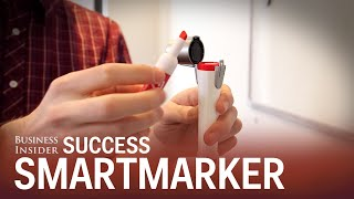 Equil Smartmarker review – the gadget that could change the office forever