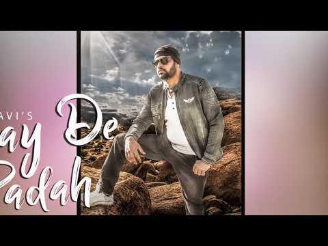 Samay De Padah Lyrics - PS Kavi