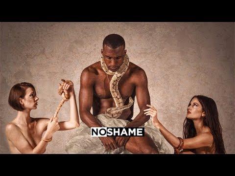 Hopsin - No Shame (Full Album)
