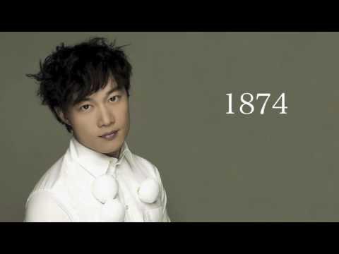 陳奕迅   1874 (高清音)