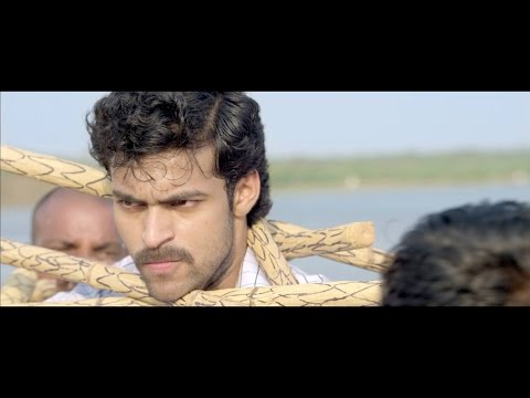 Kanche-Movie-New-Trailer