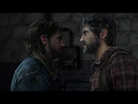 video The Last of Us 2 (Collector's Edition) – PS4