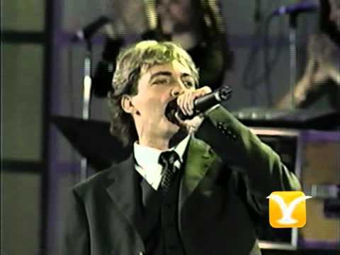 Cristian Castro, Odiame, Festival de Viña 2000