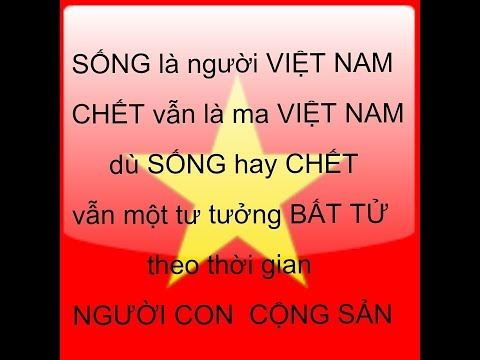 Dua download sai dong gon biet con full nhung