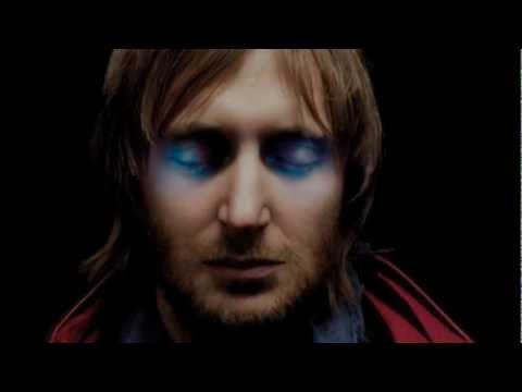 Little bad girl - David Guetta feat. Tiao Cruz feat. Ludacris