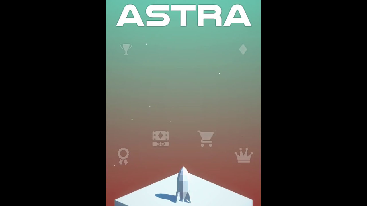 Play Ad Astra on PC 1