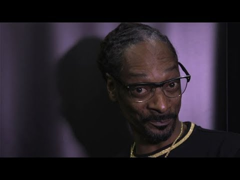 Snoop Dogg Responds To Criticism Of Gospel Album: 'Are You Going To Heaven?
