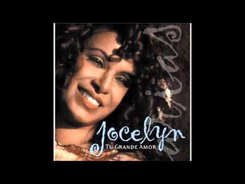 Por Amor - Jocelyn Arias
