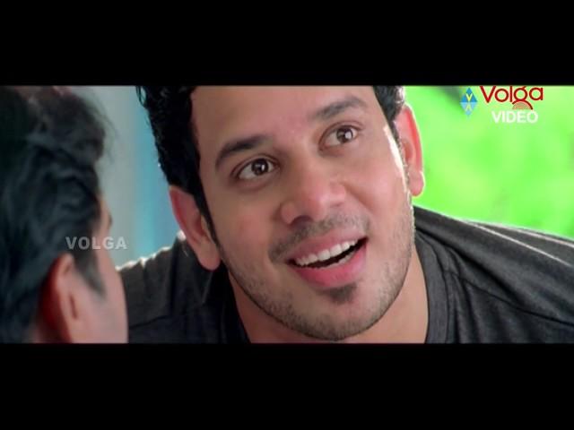 Telugu New Latest Movies 2019 - Jeeva, Anjali