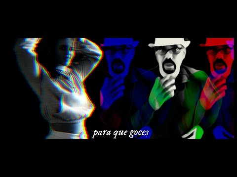 BC El Club - Traigo un Guarara