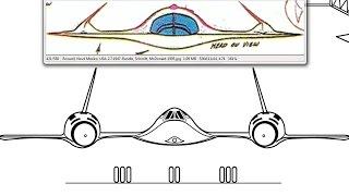 Ufo, klamstvá a studená vojna