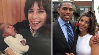 White Parents Who Raise Black Children