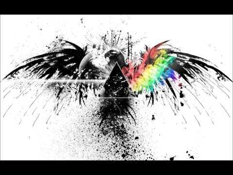 Redial - Venom ( Drivepilot remix )