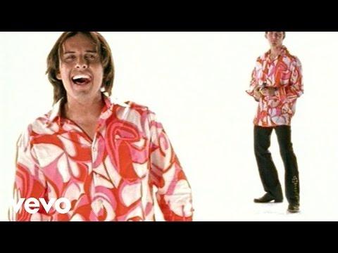 Banda El Recodo De Cruz Lizárraga - No Me Se Rajar