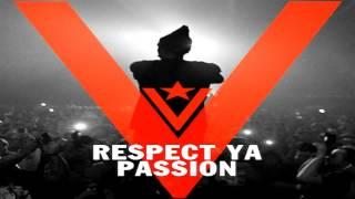 Nipsey Hussle   Respect Ya Passion May 2013 HD
