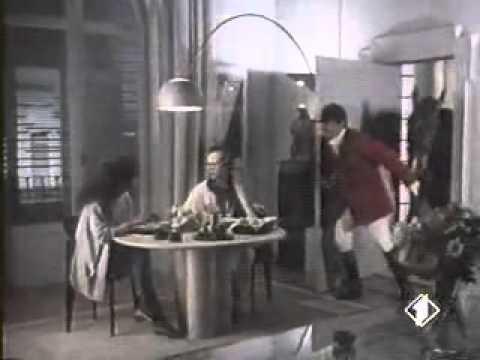 Cinzano Pinot Chardonnay 15sec (1989)