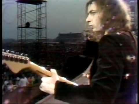 Baixar Deep Purple- Burn-1974